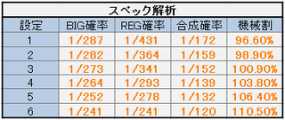 20150417103012192.png
